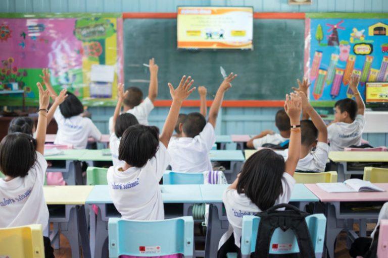 """Consulta cittadina per la scuola, Cappiello: """"Insieme per scelte condivise"""""""