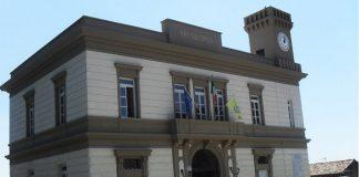 scuole Castelforte