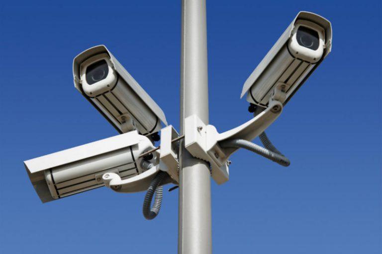 Latina, al via i lavori per rimettere in sesto la rete di video sorveglianza. Previsti nuovi impianti nei Borghi