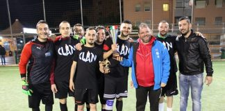 Futsal Series
