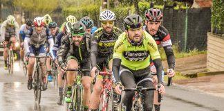 Trofeo Opes Italia