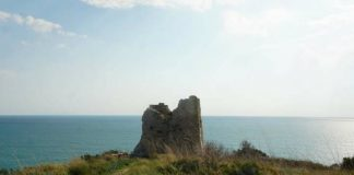 torre Scauri