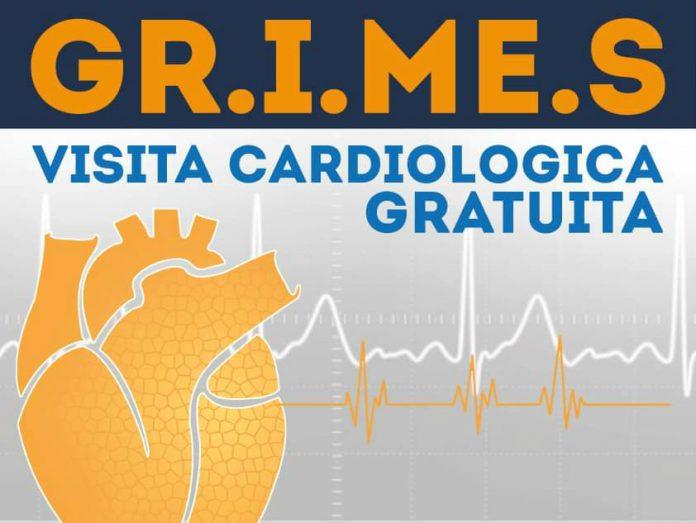 visite cardiologiche gratuite