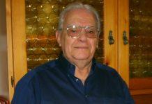 Ennio Borgia