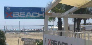 Xbeach