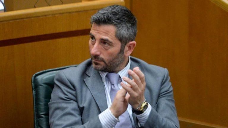 """Zingaretti distribuisce poltrone nel Lazio. Tripodi: """"E qualcuno nel centrodestra lo sostiene"""""""