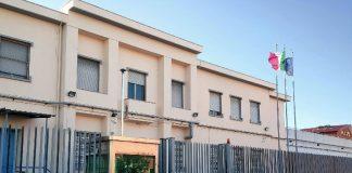 carcere romeno