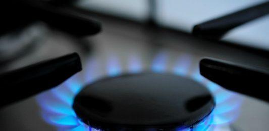 gas Formia