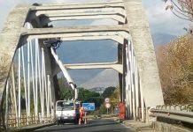 ponte Garigliano