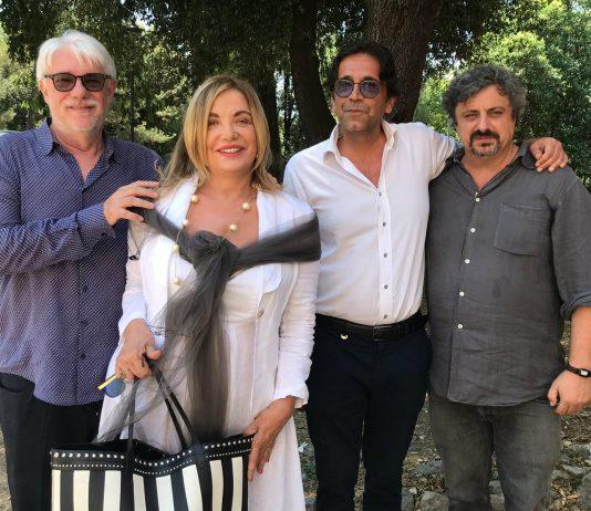 Festival commedia italiana