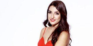 Laura Miola