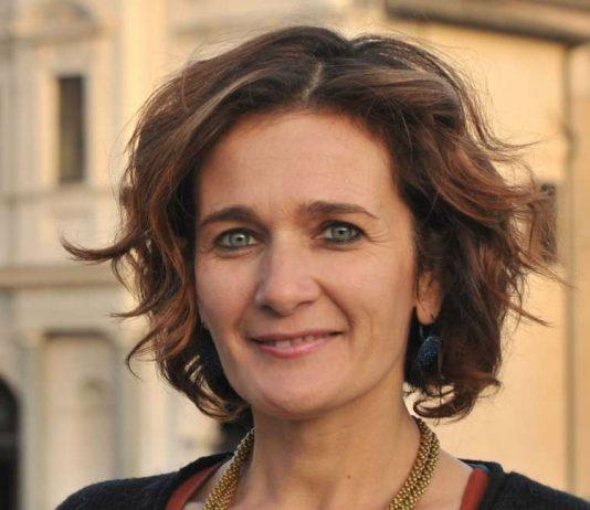 piano triennale turismo Lazio