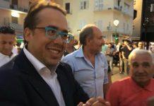Festival della commedia Formia