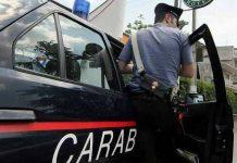 arrestato a Trieste