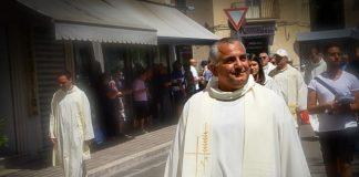 don Giuseppe Di Mario
