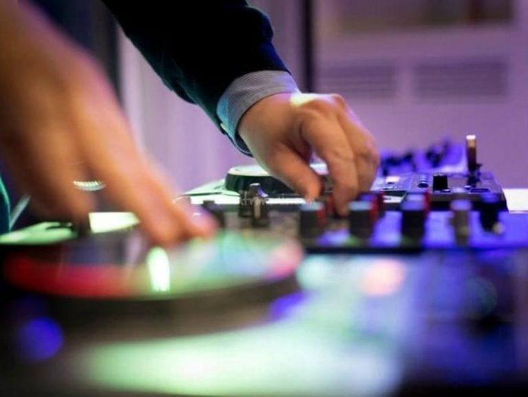 Musica troppo alta, i carabinieri denunciano un 37enne di Ponza