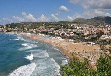 bilancio turismo balneare