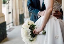 matrimonio civile fuori casa comunale