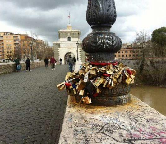 tentato suicidio Roma