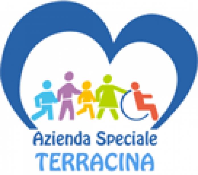 Azienda speciale Terracina