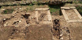 cimitero Priverno