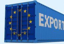 export Lazio
