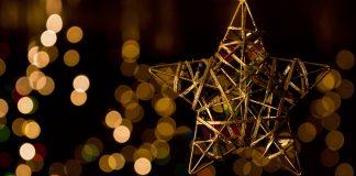 Natale sud pontino