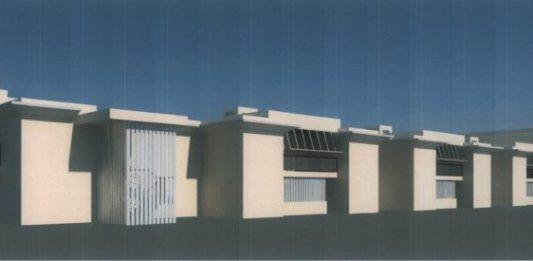 case popolari Penitro
