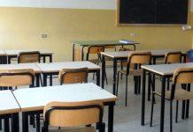 scuole Sabaudia
