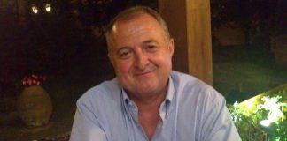 Bruno Picano
