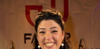 Emanuela Di Martino