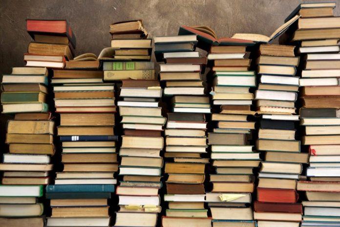 sistema bibliotecario sud pontino