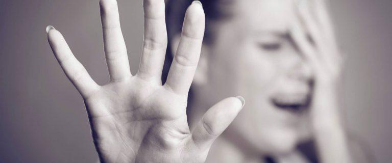 Violenza sulle donne, fenomeno in ascesa a Latina: i dati da incubo della Uil