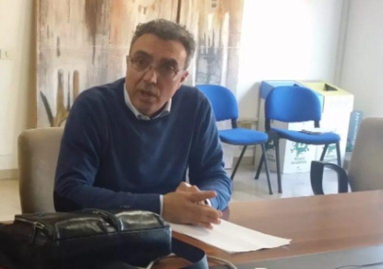 """Caos Tpl a Latina, Valletta: """"Garantire il distanziamento in questa situazione è impossibile"""""""