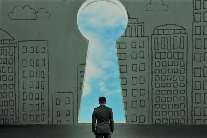 Artigiancassa Point, per le imprese più facile e veloce l'accesso al credito