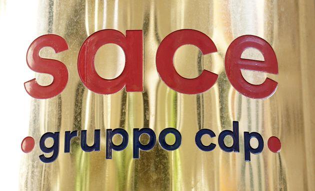 La garanzia di SACE si estende al factoring, la cessione del credito in cambio di liquidità immediata