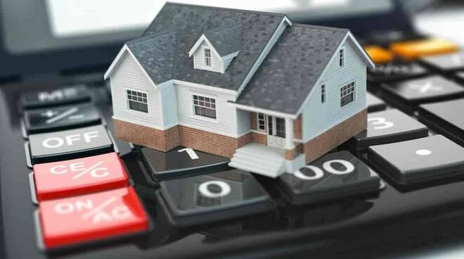 """Superbonus 110%, Borsa del Credito lancia il prestito di """"inizio lavori"""" per le imprese del settore edile"""