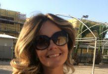 Emilia Ciorra