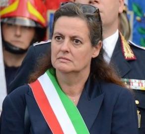 Il commissario straordinario di Cisterna di Latina incontra i candidati sindaco