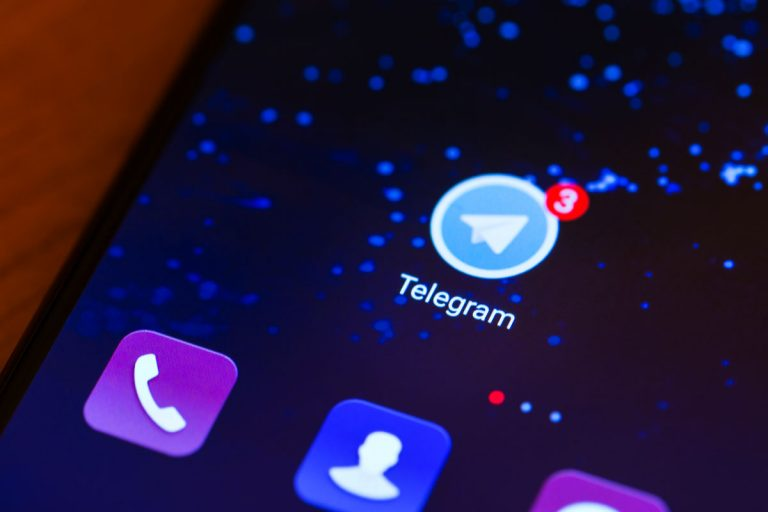 Un Telegram per Latinaquotidiano.it
