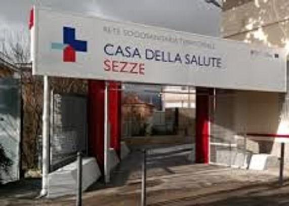 RSA AL SAN CARLO DI SEZZE, PERPLESSO IL GRUPPO BIANCOLEONE