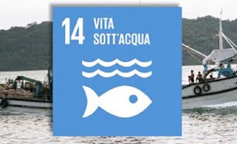 Club Unesco Latina per un mare sostenibile