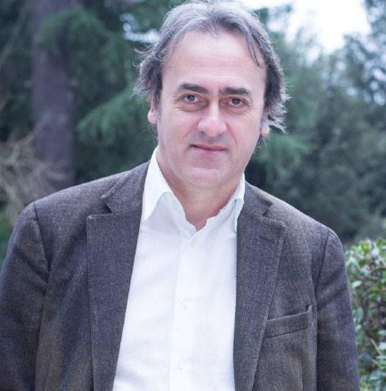 Angelo Bonelli (Europa Verde) tra Latina e Sezze per incontrare i candidati LBC e SBC