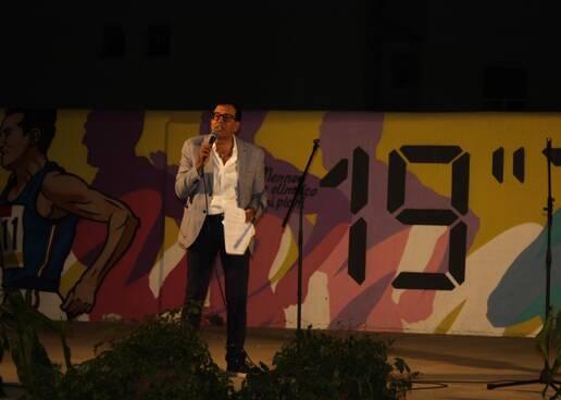 Ballottaggio Formia: La Mura pronto a promuovere un confronto programmatico