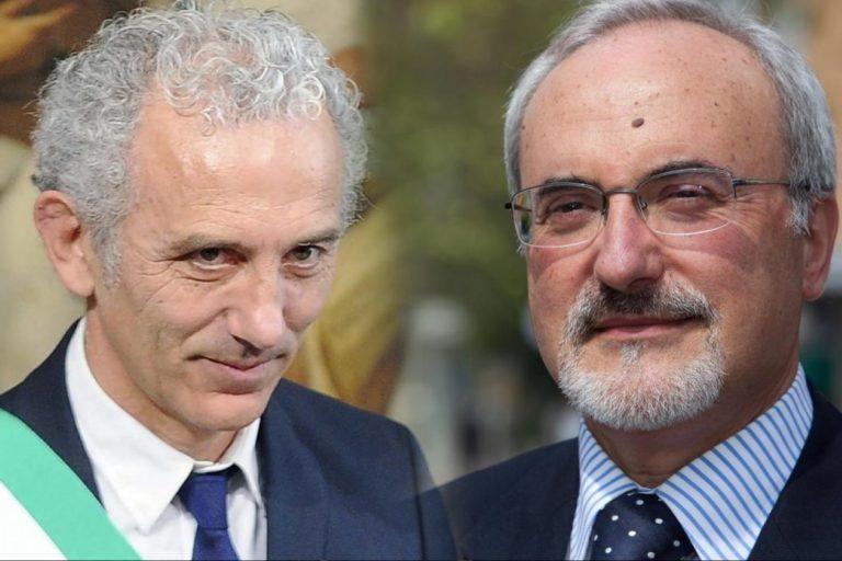 """Latina, Bottoni: """"Coletta mente persino ai suoi fedelissimi"""""""