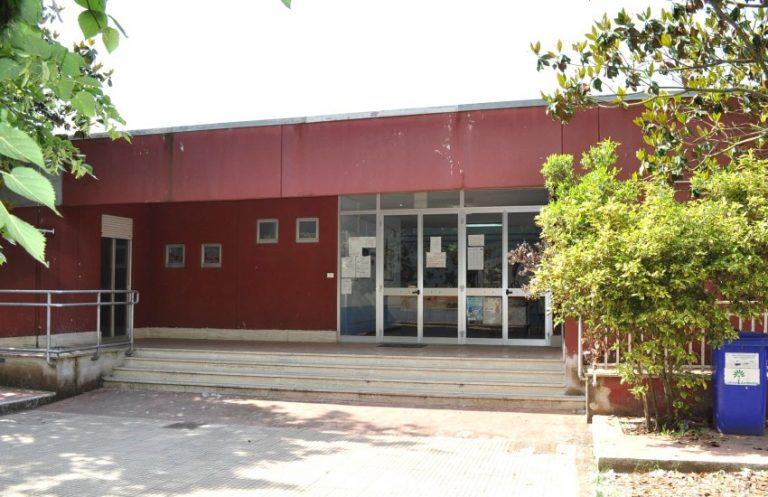 Latina, scuola chiusa causa blocco dei treni. Succede allo scalo